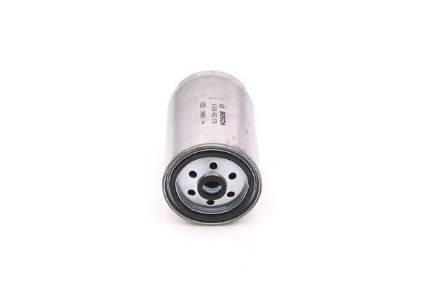 Palivový filter BOSCH F 026 402 176 F 026 402 176