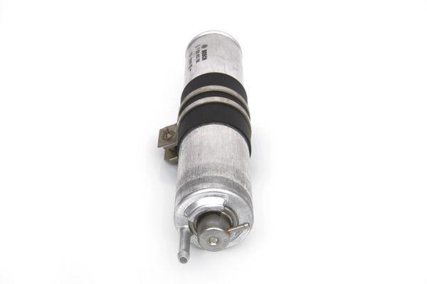 Palivový filter BOSCH F 026 403 766 F 026 403 766