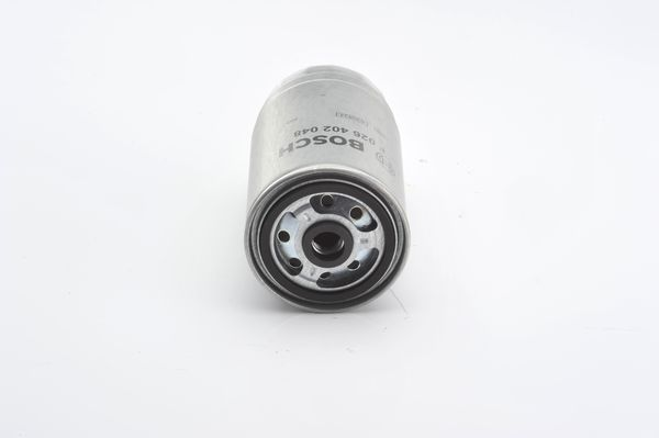 Palivový filter BOSCH F 026 402 048 F 026 402 048