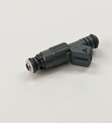 Vstrekovací ventil BOSCH 0 280 156 346 0 280 156 346