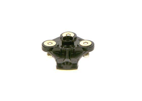 Palec (rotor) rozdeľovača zapaľovania BOSCH 1 234 332 417 1 234 332 417
