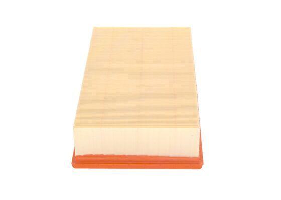 Vzduchový filter BOSCH 1 457 429 792 1 457 429 792