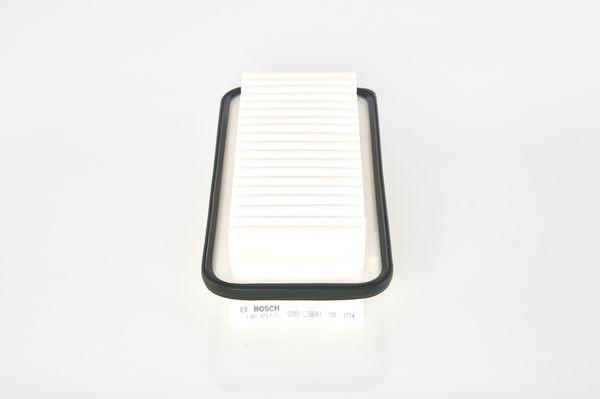 Vzduchový filter BOSCH 1 987 429 177 1 987 429 177