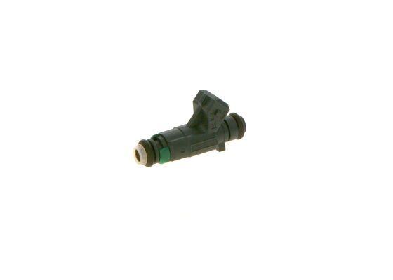 Vstrekovací ventil BOSCH 0 280 156 323 0 280 156 323