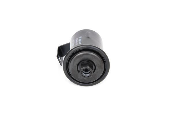 Palivový filter BOSCH F 026 403 757 F 026 403 757