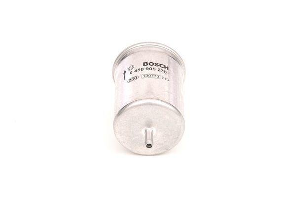 Palivový filter BOSCH 0 450 905 275 0 450 905 275
