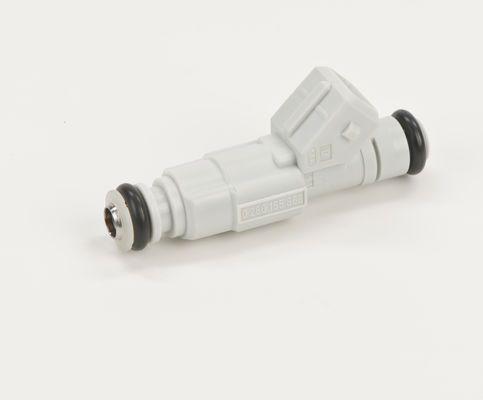 Vstrekovací ventil BOSCH 0 280 155 868 0 280 155 868
