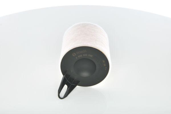 Vzduchový filter BOSCH F 026 400 095 F 026 400 095