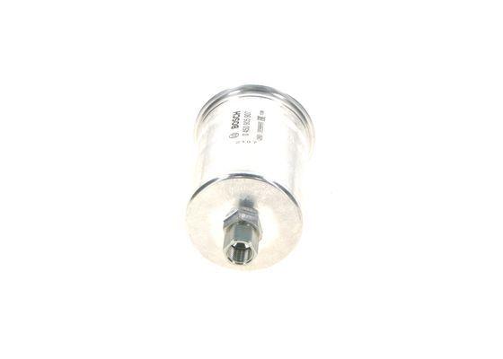 Palivový filter BOSCH 0 450 905 907 0 450 905 907