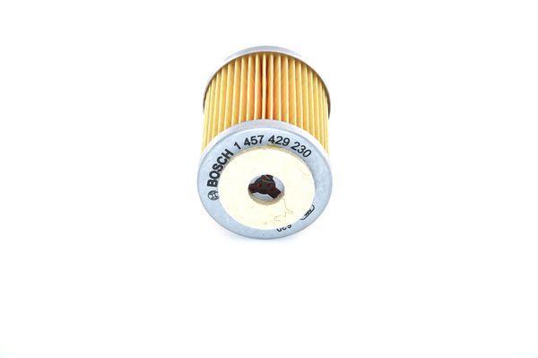 Palivový filter BOSCH 1 457 429 230 1 457 429 230