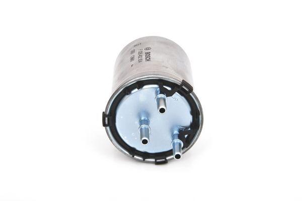 Palivový filter BOSCH F 026 402 834 F 026 402 834