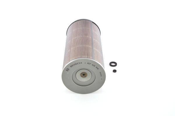 Vzduchový filter BOSCH 1 457 429 946 1 457 429 946