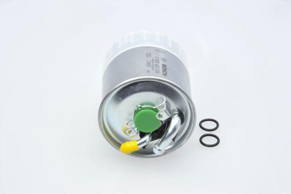 Palivový filter BOSCH F 026 402 056 F 026 402 056