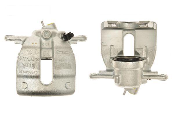 Vstrekovací ventil BOSCH 0 280 155 825 0 280 155 825