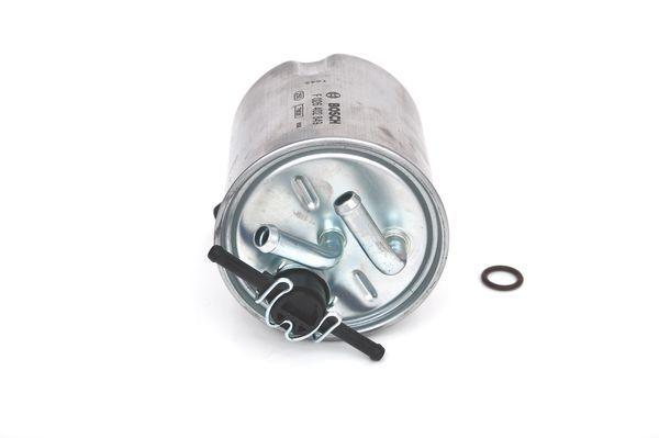 Palivový filter BOSCH F 026 402 849 F 026 402 849