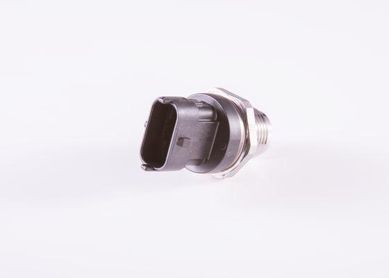 Senzor tlaku paliva BOSCH 0 281 006 087 0 281 006 087