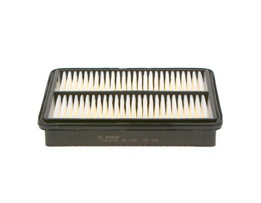 Vzduchový filter BOSCH F 026 400 044 F 026 400 044