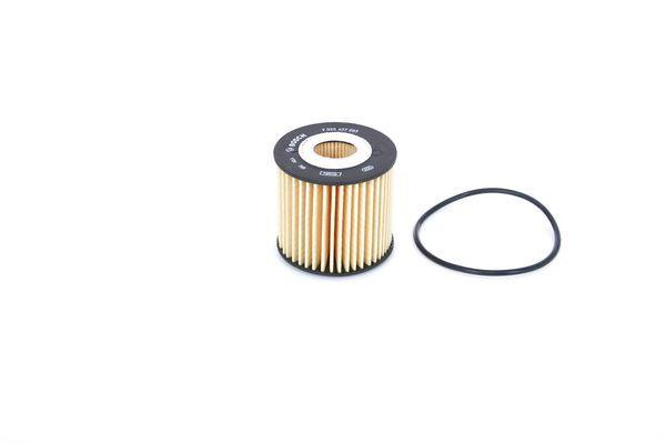 Olejový filter BOSCH F 026 407 093 F 026 407 093