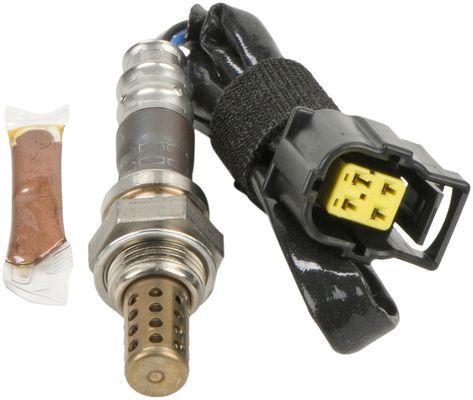 Vstrekovací ventil BOSCH 0 280 155 787 0 280 155 787