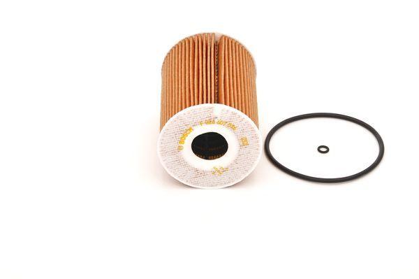 Olejový filter BOSCH F 026 407 076 F 026 407 076