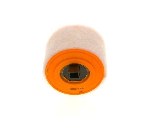 Vzduchový filter BOSCH F 026 400 436 F 026 400 436