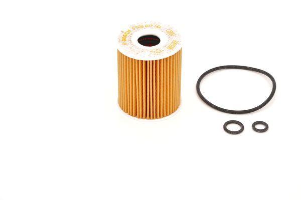 Olejový filter BOSCH F 026 407 144 F 026 407 144