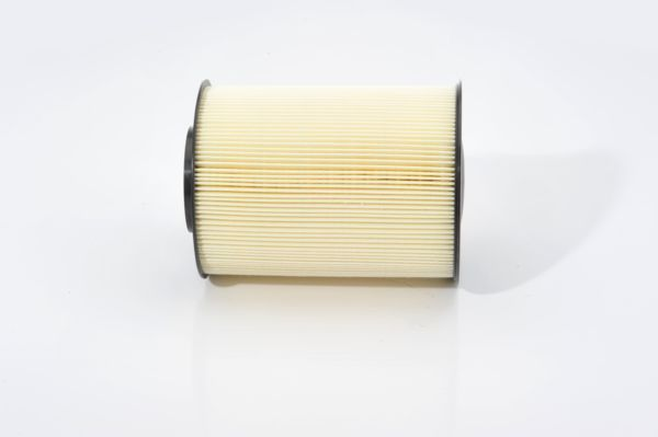 Vzduchový filter BOSCH F 026 400 492 F 026 400 492