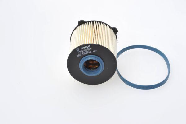 Palivový filter BOSCH F 026 402 062 F 026 402 062