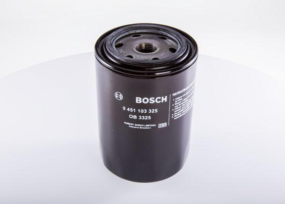 Snímač impulzov kľukového hriadeľa BOSCH 0 261 210 250 0 261 210 250