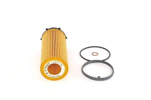 Olejový filter BOSCH F 026 407 094 F 026 407 094