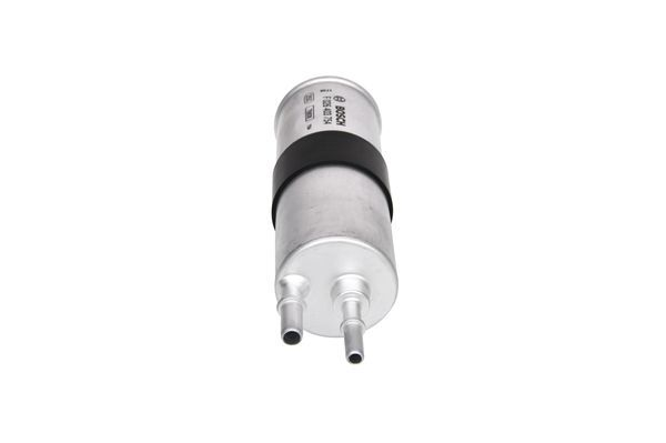 Palivový filter BOSCH F 026 403 754 F 026 403 754
