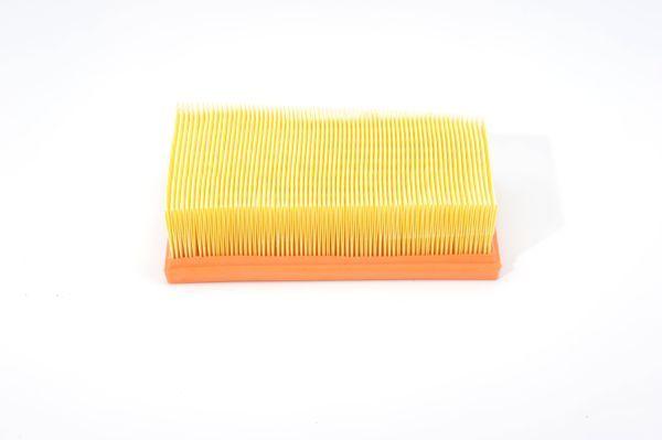 Vzduchový filter BOSCH F 026 400 126 F 026 400 126