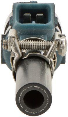 Vstrekovací ventil BOSCH 0 261 500 008 0 261 500 008