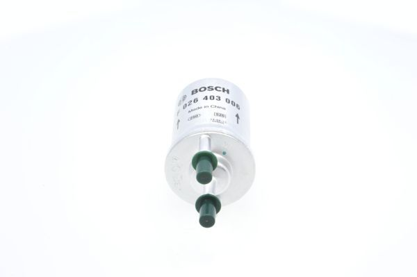 Palivový filter BOSCH F 026 403 006 F 026 403 006