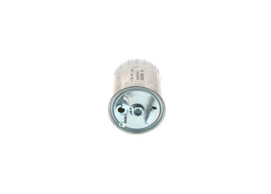 Palivový filter BOSCH 0 450 905 930 0 450 905 930