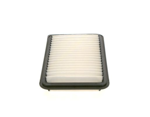 Vzduchový filter BOSCH F 026 400 566 F 026 400 566