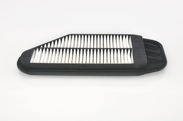 Vzduchový filter BOSCH F 026 400 349 F 026 400 349