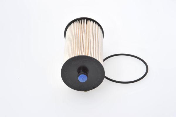 Palivový filter BOSCH F 026 402 101 F 026 402 101