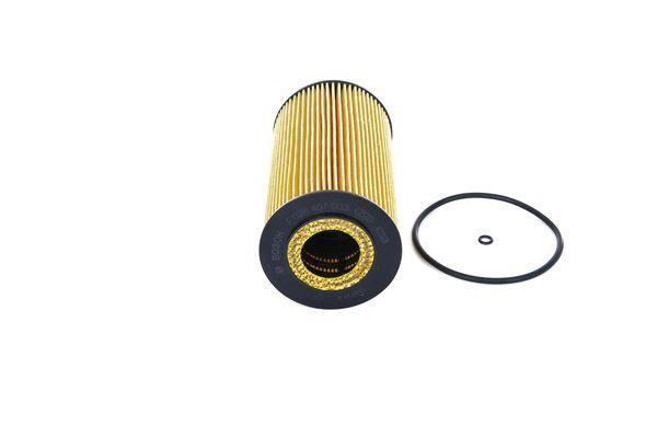 Olejový filter BOSCH F 026 407 003 F 026 407 003