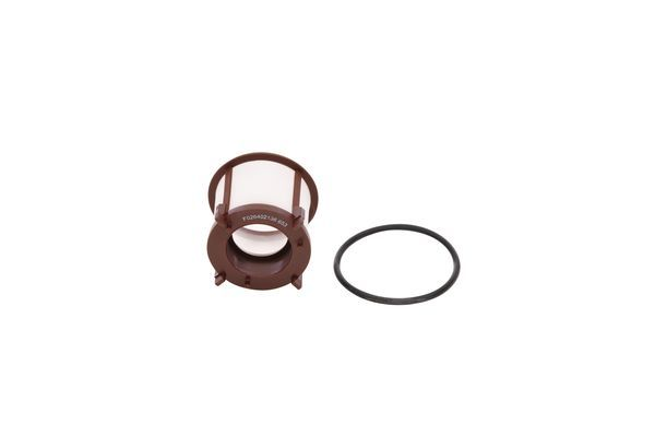 Palivový filter BOSCH F 026 402 136 F 026 402 136