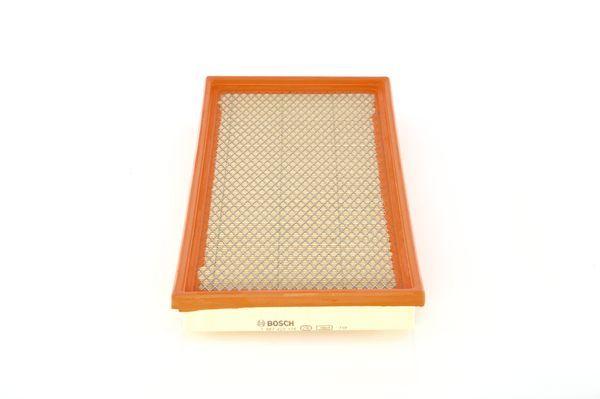 Vzduchový filter BOSCH 1 987 429 179 1 987 429 179