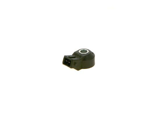 Senzor klepania BOSCH 0 261 231 006 0 261 231 006