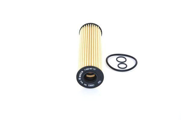 Olejový filter BOSCH F 026 407 132 F 026 407 132