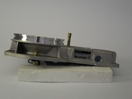 Żtartovacia batéria BOSCH 0 092 S5A 110 0 092 S5A 110