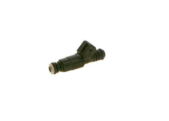 Vstrekovací ventil BOSCH 0 280 156 146 0 280 156 146