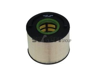 Palivový filter PURFLUX C529 C529