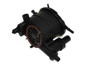 Palivový filter PURFLUX FC446 FC446