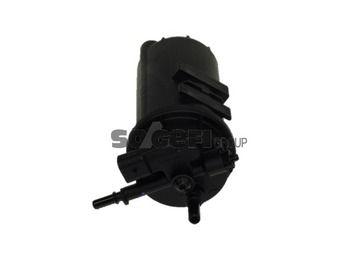Palivový filter PURFLUX FC578 FC578
