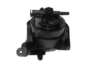 Palivový filter PURFLUX FC582 FC582