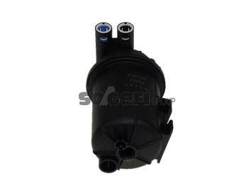 Palivový filter PURFLUX FC547E FC547E